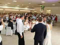 O casamento de Filipa e Ricardo 16