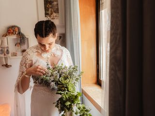 O casamento de Alexandra e Carlos 3