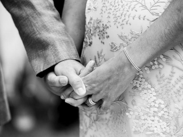 O casamento de Alessandro e Patrícia em Peso da Régua, Peso da Régua 10