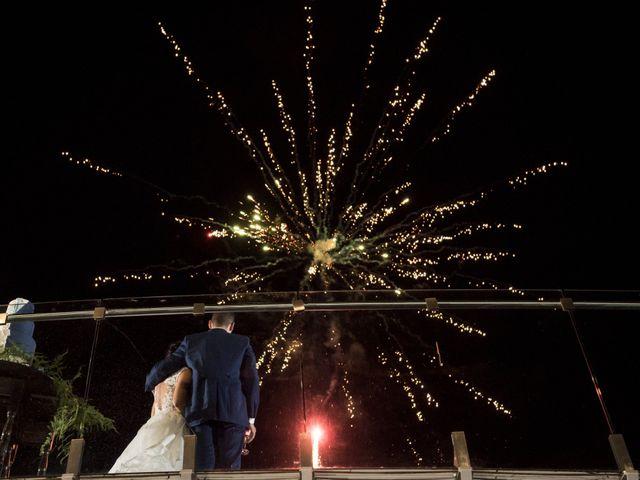 O casamento de Tiago e Sandra em Lixa, Felgueiras 21