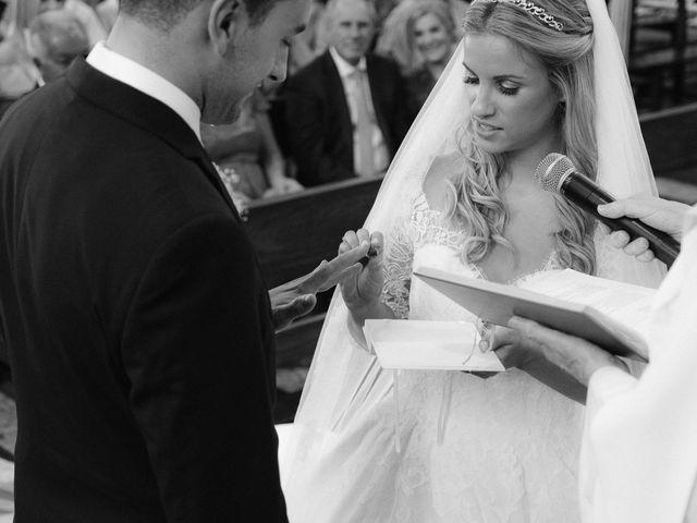 O casamento de João e Filipa em Bucelas, Loures 50