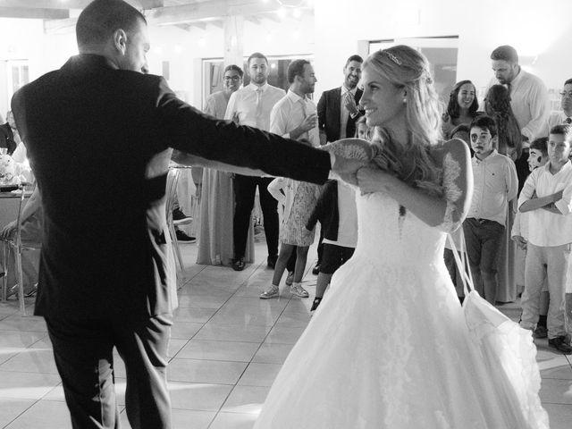 O casamento de João e Filipa em Bucelas, Loures 79