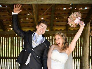 O casamento de Rita e Manel 3