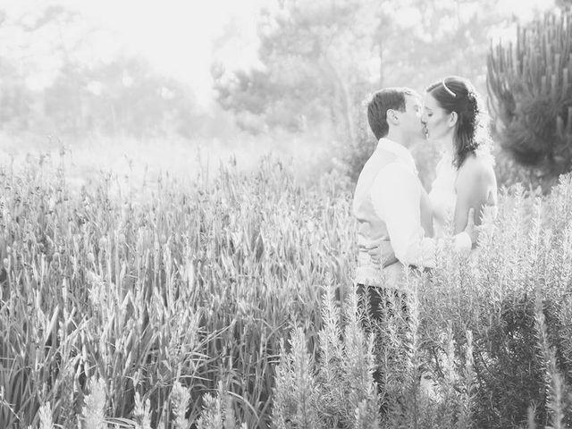 O casamento de Pedro e Diana em Estarreja, Estarreja 19