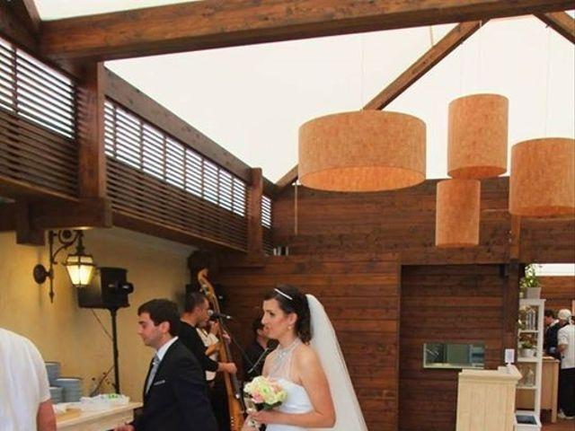 O casamento de Pedro e Diana em Estarreja, Estarreja 12
