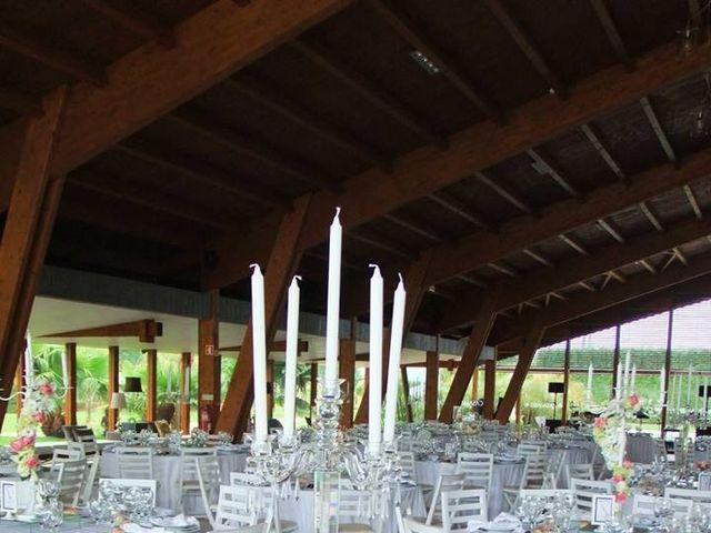 O casamento de Pedro e Diana em Estarreja, Estarreja 13