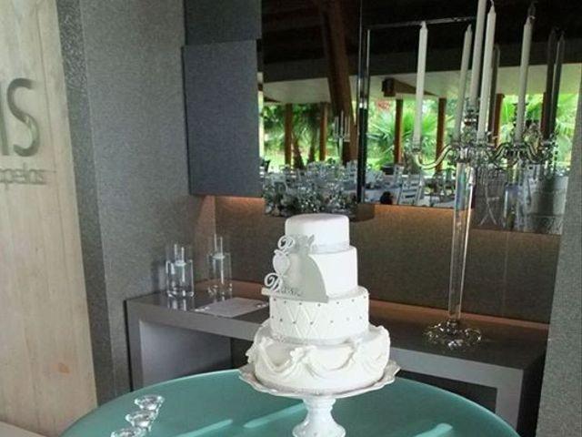 O casamento de Pedro e Diana em Estarreja, Estarreja 16