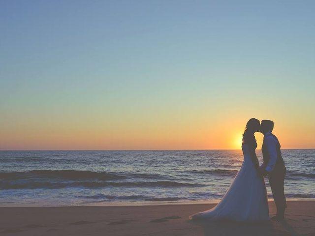 O casamento de Pedro e Diana em Estarreja, Estarreja 2