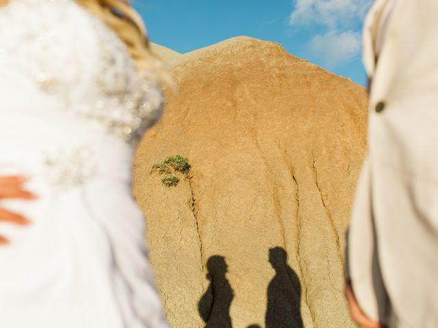 O casamento de Joel e Adriana em Atalaia, Lourinhã 12