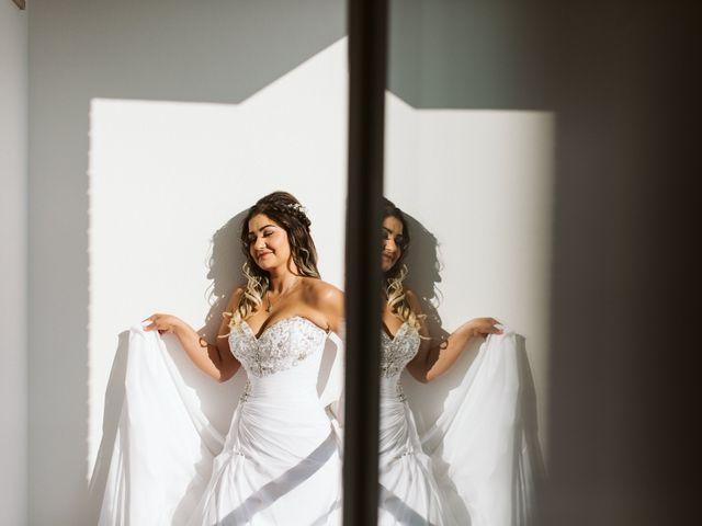 O casamento de Joel e Adriana em Atalaia, Lourinhã 60