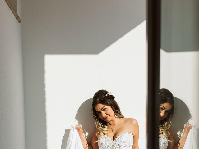 O casamento de Joel e Adriana em Atalaia, Lourinhã 61
