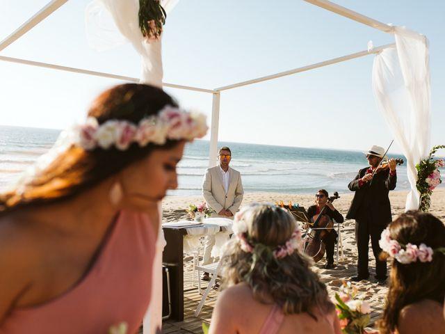 O casamento de Joel e Adriana em Atalaia, Lourinhã 74