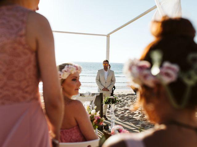 O casamento de Joel e Adriana em Atalaia, Lourinhã 76
