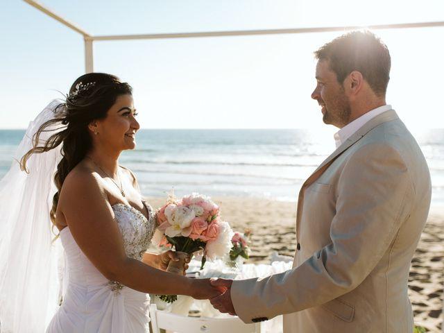 O casamento de Joel e Adriana em Atalaia, Lourinhã 84