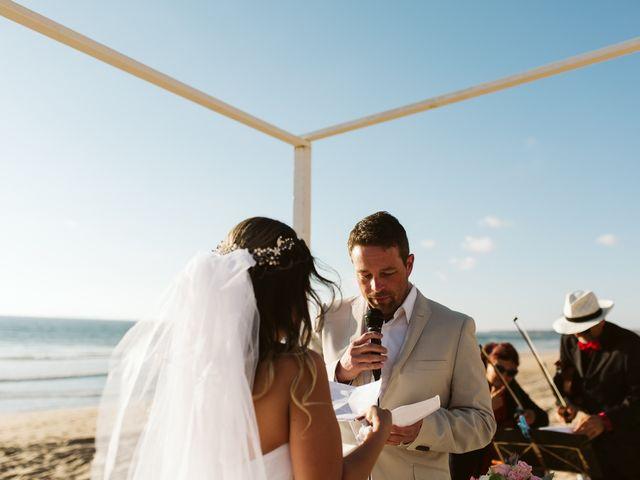 O casamento de Joel e Adriana em Atalaia, Lourinhã 94