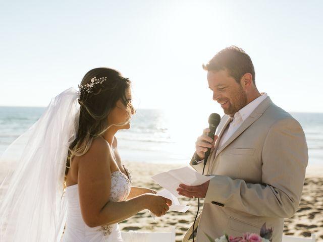 O casamento de Joel e Adriana em Atalaia, Lourinhã 95