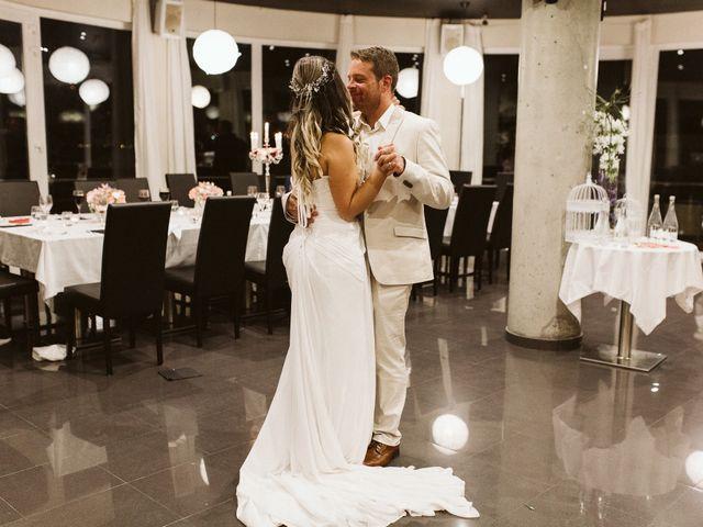 O casamento de Joel e Adriana em Atalaia, Lourinhã 110