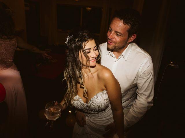 O casamento de Joel e Adriana em Atalaia, Lourinhã 117