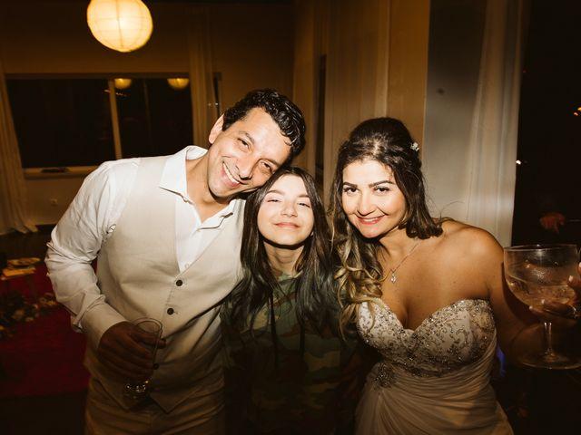 O casamento de Joel e Adriana em Atalaia, Lourinhã 122