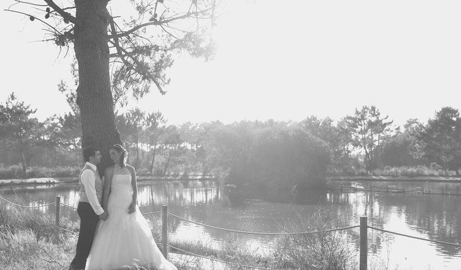 O casamento de Pedro e Diana em Estarreja, Estarreja
