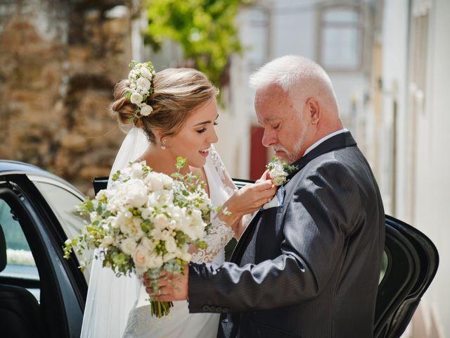 O casamento de Miguel e Cátia em Arruda dos Vinhos, Arruda dos Vinhos 17