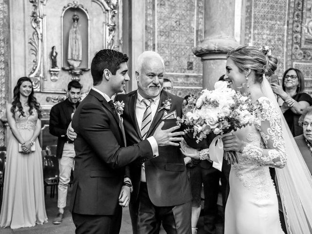 O casamento de Miguel e Cátia em Arruda dos Vinhos, Arruda dos Vinhos 20