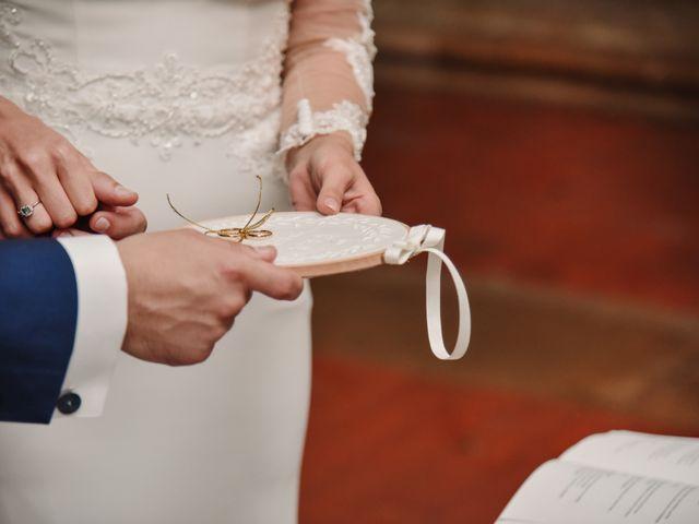 O casamento de Miguel e Cátia em Arruda dos Vinhos, Arruda dos Vinhos 21