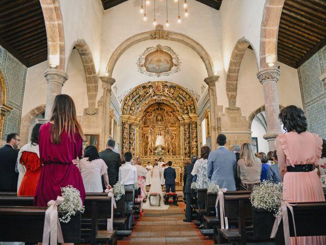 O casamento de Miguel e Cátia em Arruda dos Vinhos, Arruda dos Vinhos 22