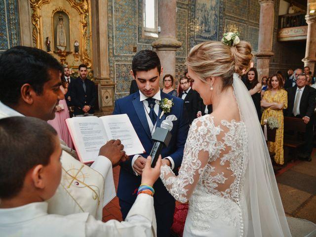 O casamento de Miguel e Cátia em Arruda dos Vinhos, Arruda dos Vinhos 24