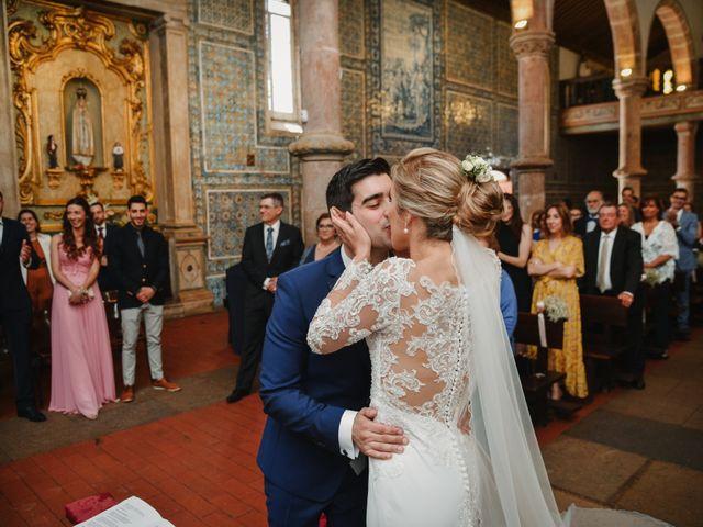 O casamento de Miguel e Cátia em Arruda dos Vinhos, Arruda dos Vinhos 25