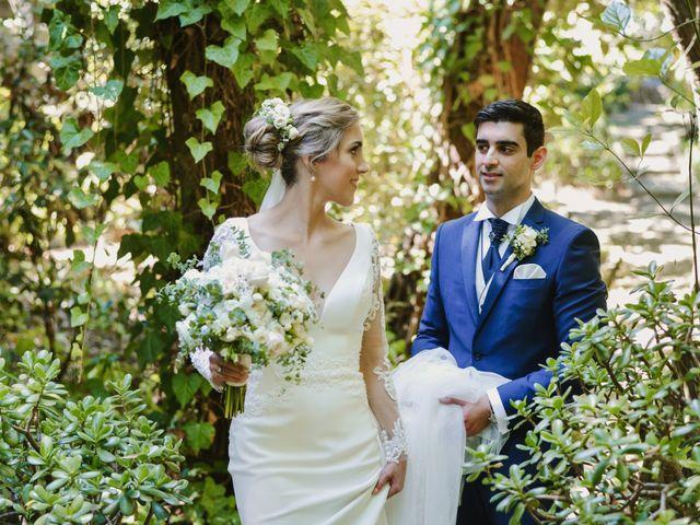 O casamento de Miguel e Cátia em Arruda dos Vinhos, Arruda dos Vinhos 27