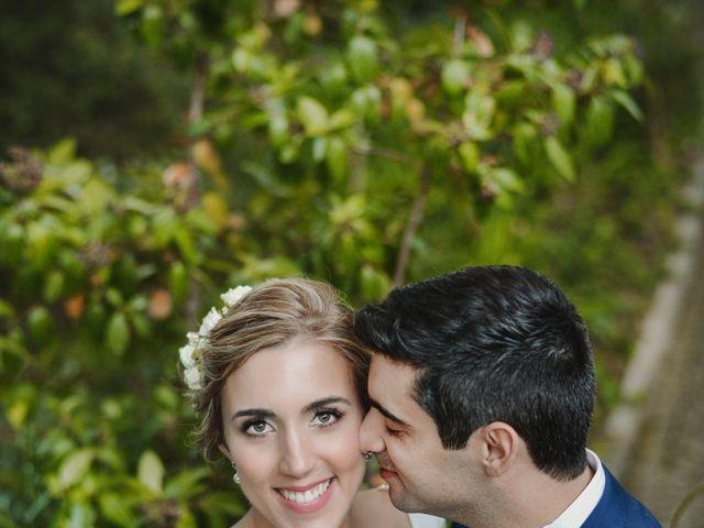 O casamento de Miguel e Cátia em Arruda dos Vinhos, Arruda dos Vinhos 29