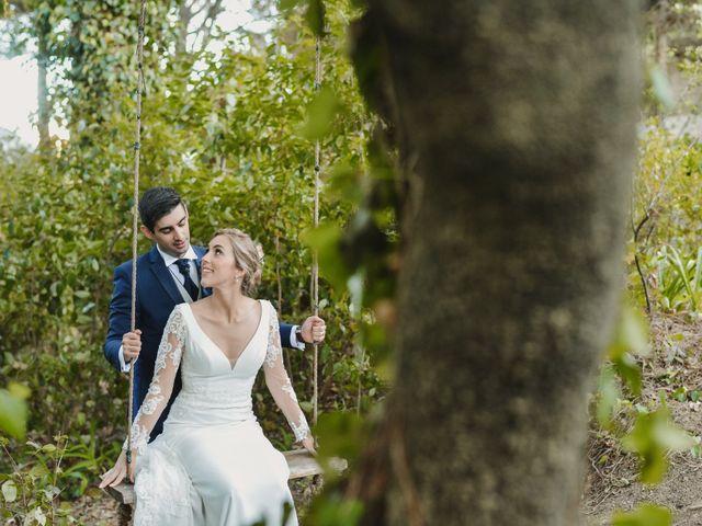 O casamento de Miguel e Cátia em Arruda dos Vinhos, Arruda dos Vinhos 30