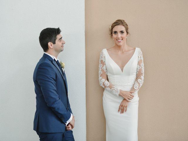 O casamento de Miguel e Cátia em Arruda dos Vinhos, Arruda dos Vinhos 32