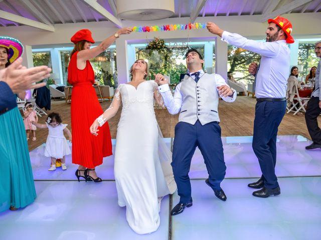 O casamento de Miguel e Cátia em Arruda dos Vinhos, Arruda dos Vinhos 37
