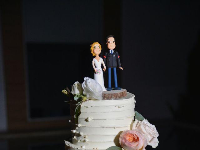 O casamento de Miguel e Cátia em Arruda dos Vinhos, Arruda dos Vinhos 41