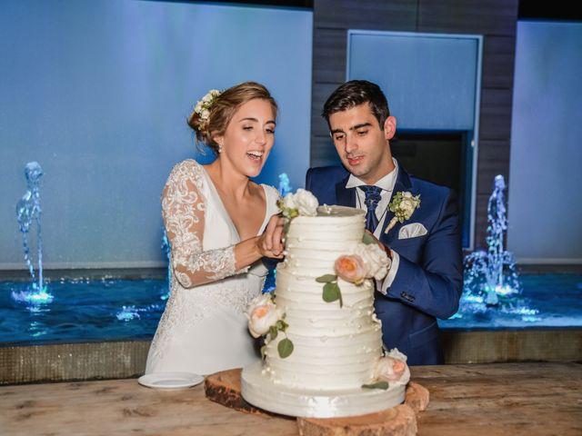 O casamento de Miguel e Cátia em Arruda dos Vinhos, Arruda dos Vinhos 42