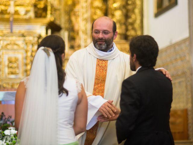 O casamento de Luís e Inês em Cascais, Cascais 4