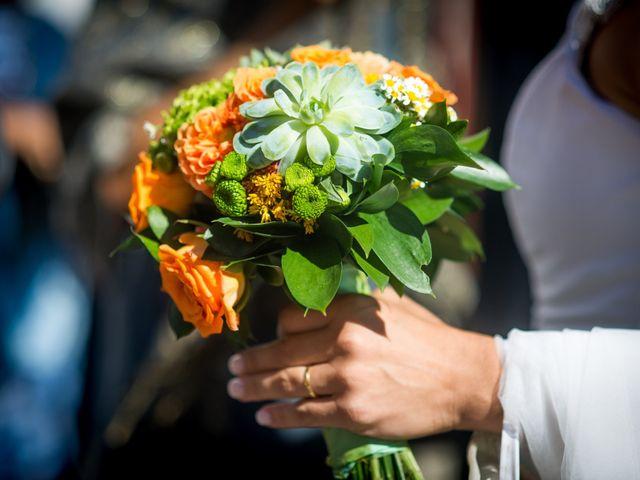 O casamento de Luís e Inês em Cascais, Cascais 13