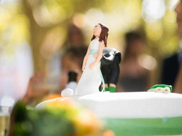 O casamento de Luís e Inês em Cascais, Cascais 15