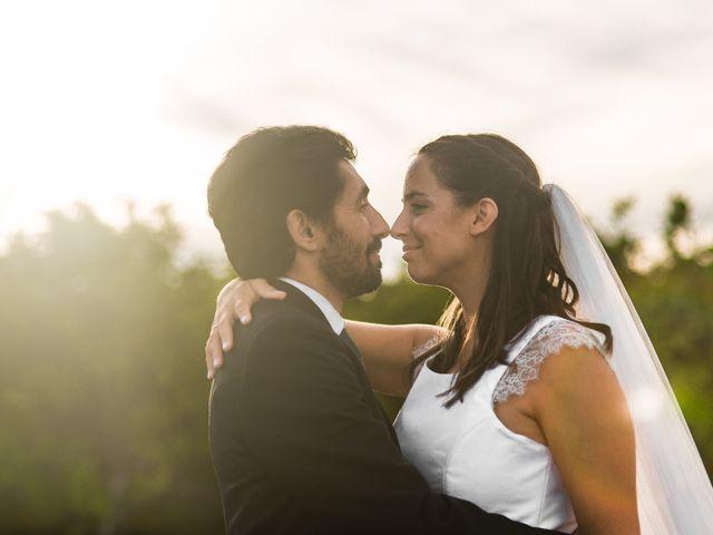 O casamento de Luís e Inês em Cascais, Cascais 23