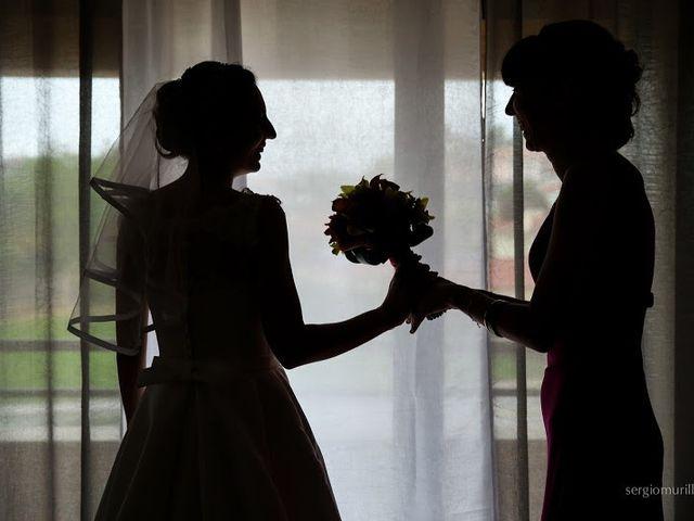 O casamento de Bruno e Débora em Viseu, Viseu (Concelho) 7