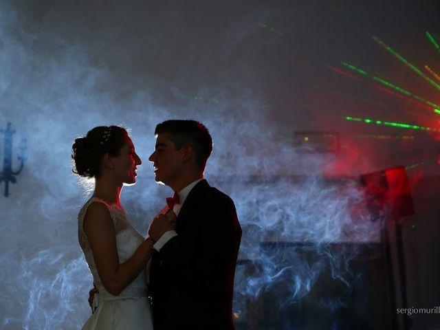 O casamento de Bruno e Débora em Viseu, Viseu (Concelho) 2