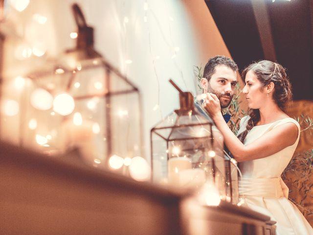 O casamento de Julien e Cândida em Ponte da Barca, Ponte da Barca 24