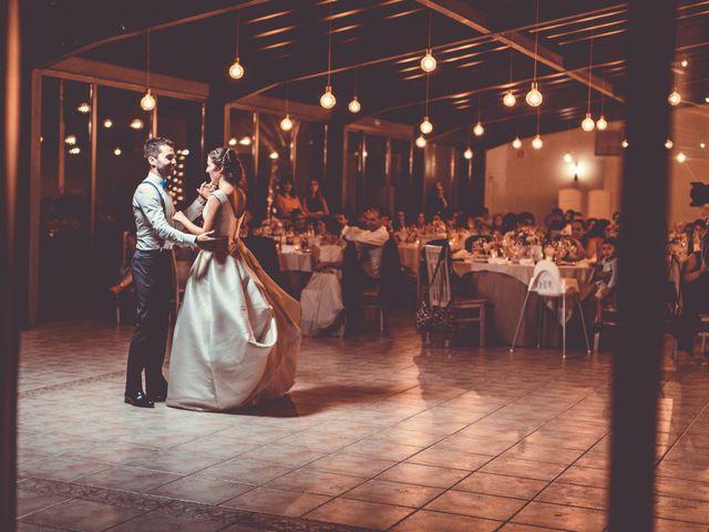 O casamento de Julien e Cândida em Ponte da Barca, Ponte da Barca 25