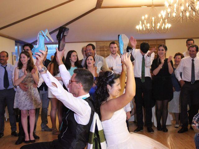 O casamento de José e Ana em Oliveira de Azeméis, Oliveira de Azeméis 2