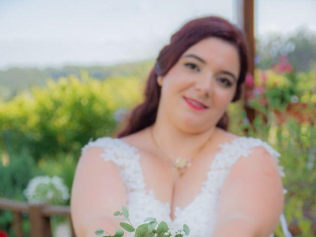 O casamento de José e Cátia em Leiria, Leiria (Concelho) 10