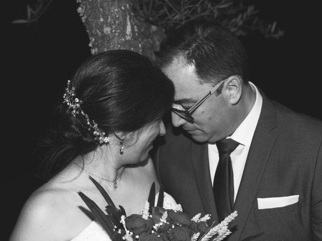 O casamento de Diogo e Ivete em Peniche, Peniche 2