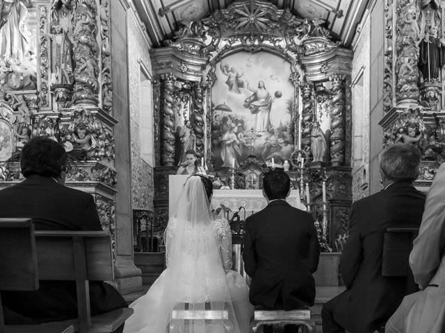 O casamento de Mário e Joana em Maia, Maia 19