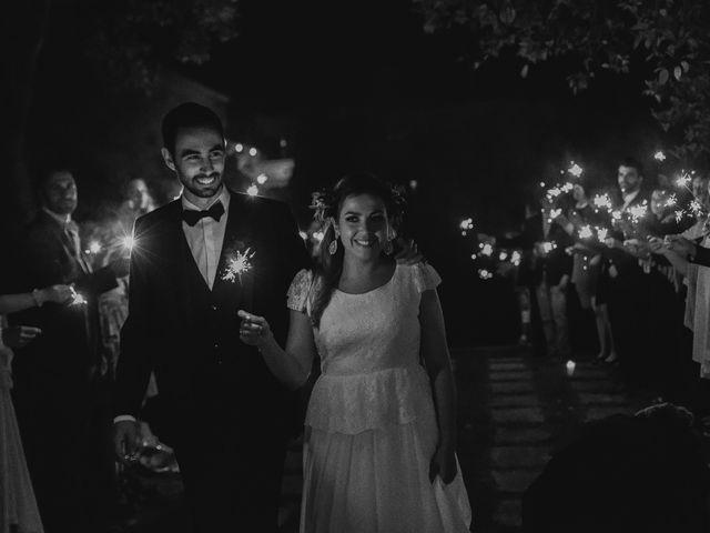 O casamento de Miguel e Carla em Guimarães, Guimarães 2